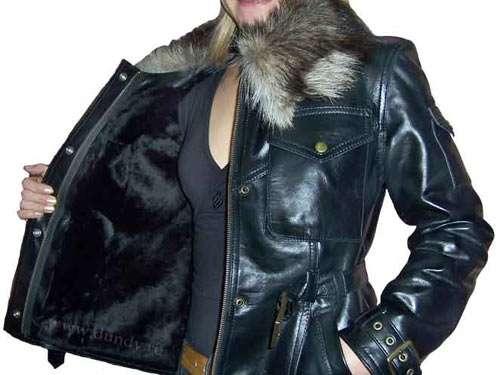 Купить Мужскую Кожаную Куртку Косуху На Садоводе